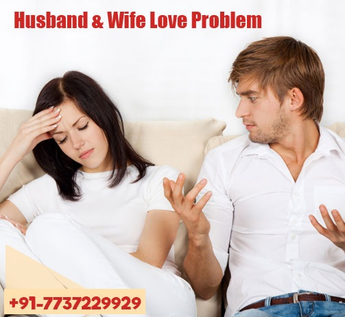 Vashikaran for husband or wife in Mumbai