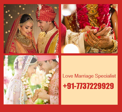 Vashikaran for love marriage in Mumbai